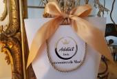 Acropole Addict